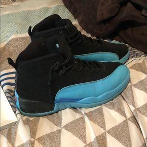 Jordan Shoes - Nike air Jordan's retro 12